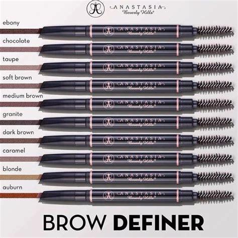 Sale Beverly Brow Wiz Brow Wiz beverly brow definer brow wiz brown brand new ebay