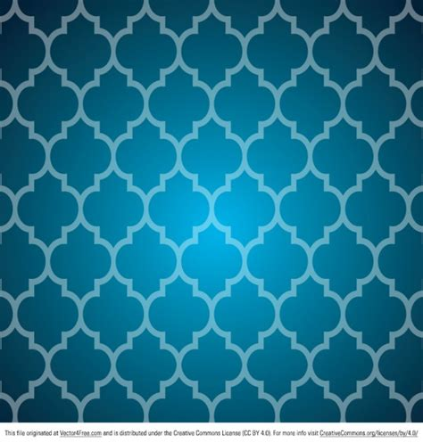pattern vector background free download classy tile pattern background vector free download