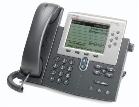 reset voicemail password on cisco 7942 cisco unified ip phone 7962g cisco