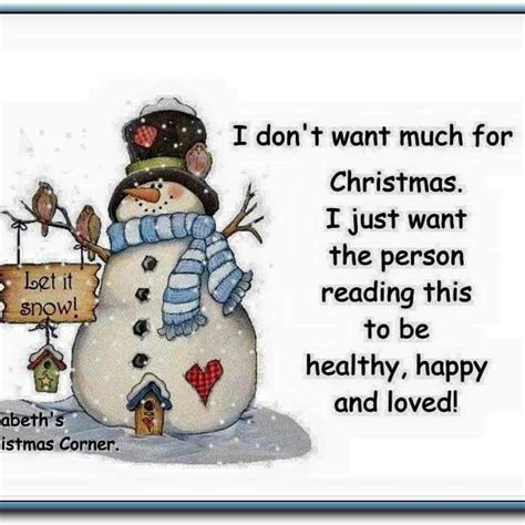 untitled  images christmas eve quotes merry christmas eve quotes christmas wishes quotes