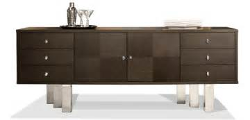 Modern Contemporary Dining Room Furniture Buffets Sideboards Facelift Modern Buffets And Sideboards Thraam