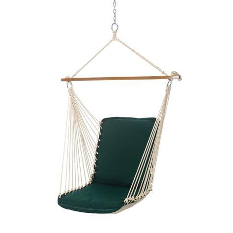 single hammock swing 6 1 2 ft polyester bag hammock in tan bg hamrxmp2 the