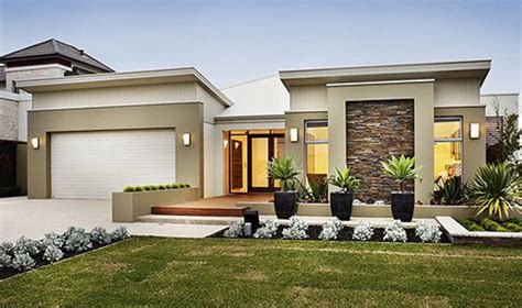house design companies australia best house designs australia home design interior