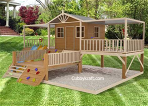 Timber Cubby House Plans Cubby House Cubby Houses Playhouse Cubbyhouse Playgrounds Cubbyhouses Toys