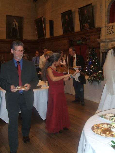 Wedding Ceremony Musicians Cost by Hire Wedding Musician In Oxford Violin Viola For
