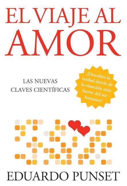 descargar viaje al optimismo libro gratis descargar el libro el viaje al amor gratis pdf epub