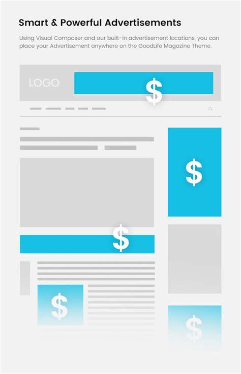 download newspaper wordpress theme v6 1 nulled free goodlife v1 2 0 responsive magazine theme premium