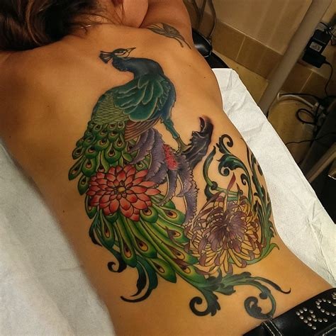 california gold tattoo week s best ideas november 13 2014 stuff