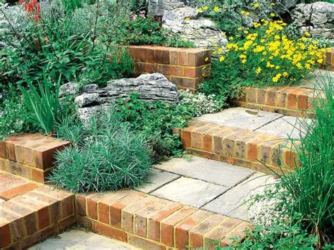 spring landscaping tips 129 best ideas for spring images on pinterest