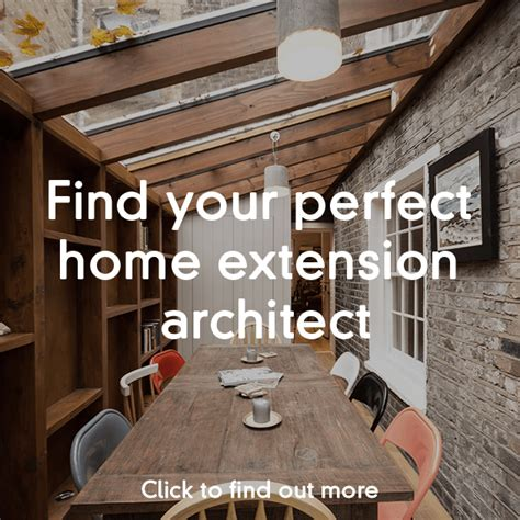 how much will it cost to side my house how much does a house extension cost design for me