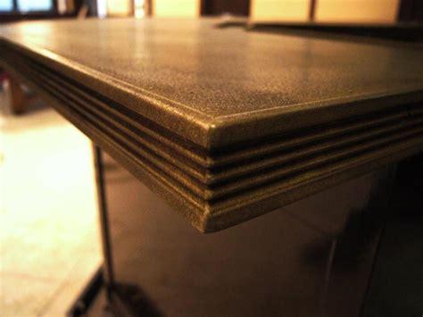 new countertop materials new countertop materials simple countertop materials new