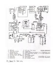 peterbilt 379 tach wiring diagram kenworth wiring schematics wiring diagram database