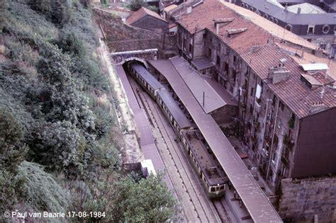 imagenes antiguas de bilbao spanish railway 187 blog archive 187 ferrocarriles y
