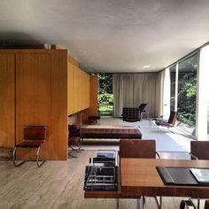 farnsworth house bedroom 1000 ideas about farnsworth house on pinterest seagram