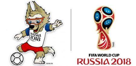 2022 Fifa World Cup mascotas de los mundiales de f 250 tbol de 1930 a 2018