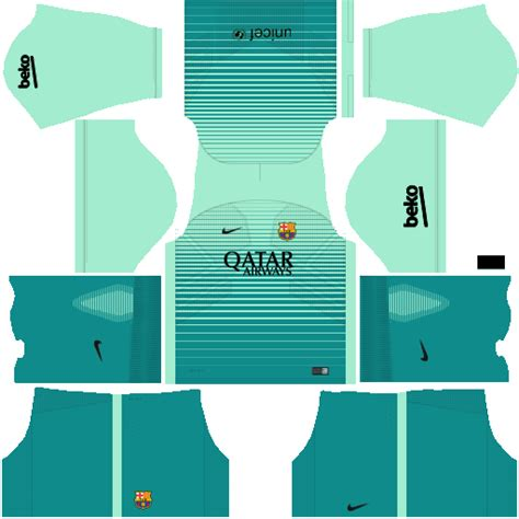 512x512 barcelona fc away kit search results for 512 215 512 kits barcelona png calendar