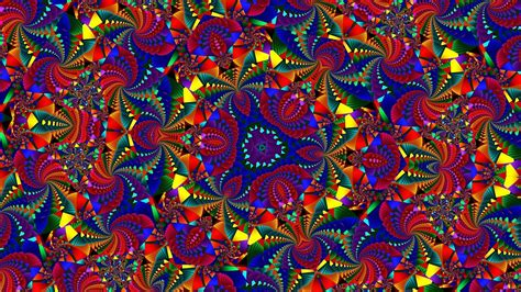 Deko Aus ästen 2454 kalejdoskop m 248 nster ornament 183 gratis billeder p 229 pixabay