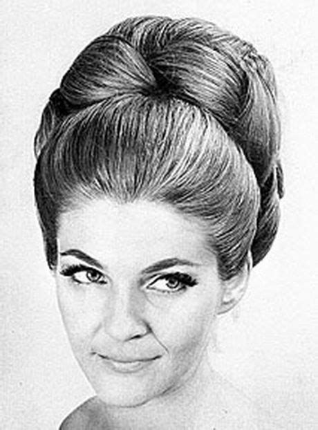 1970s gypsy hairstyle pictures 62 best 70s ad 80s hair images on pinterest olivia d abo