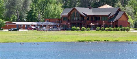 paddle boats rapid city sd canyon lake resort rapid city south dakota welcome