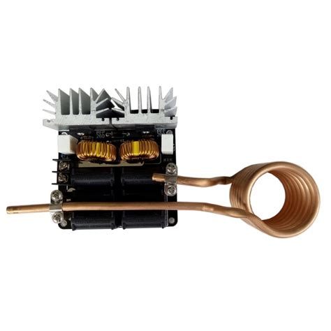 induction heater regulator buy wholesale induction heating from china induction heating wholesalers aliexpress