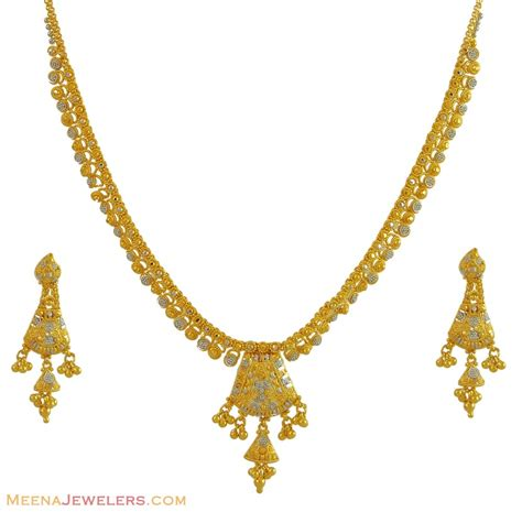 gold wedding rings indian 22 karat gold jewelry designs