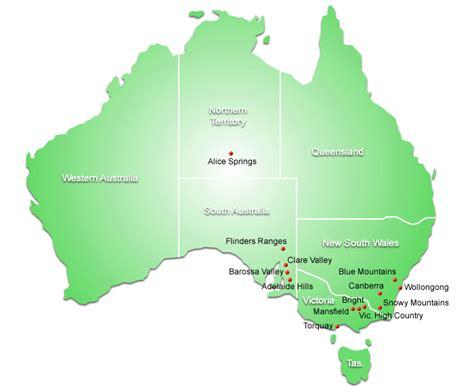 australian    mountain biking  cycling