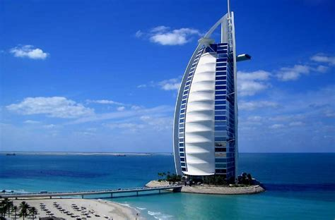 burj al arab burj al arab hotel room rates prices info