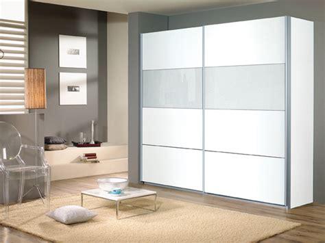 schlafzimmer quadra speyeder net verschiedene ideen - Schlafzimmer Quadra