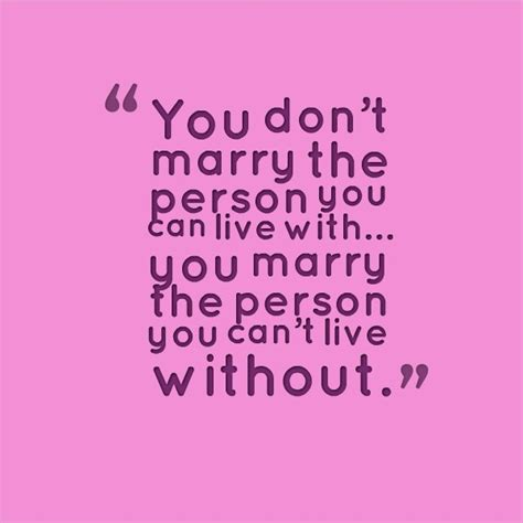 wedding quotes wedding quotes wedding sayings wedding picture quotes