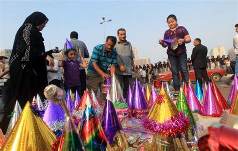 holidays and celebrations worldly rise egypt holidays and celebrations