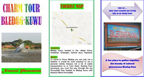 biodata maudy ayunda menggunakan bahasa jawa contoh brosur wisata bledug kuwu bahasa inggris sang