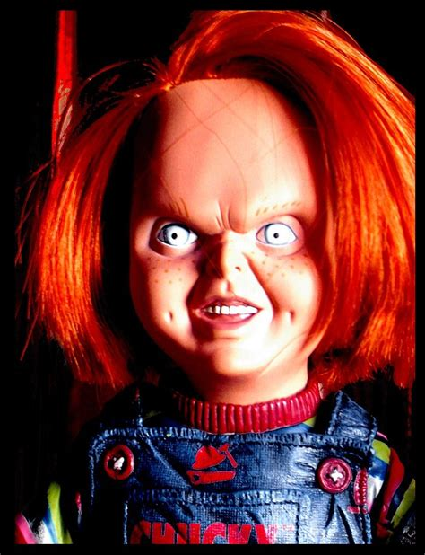 film chucky 2014 don mancini talks child s play sequel possibilities and