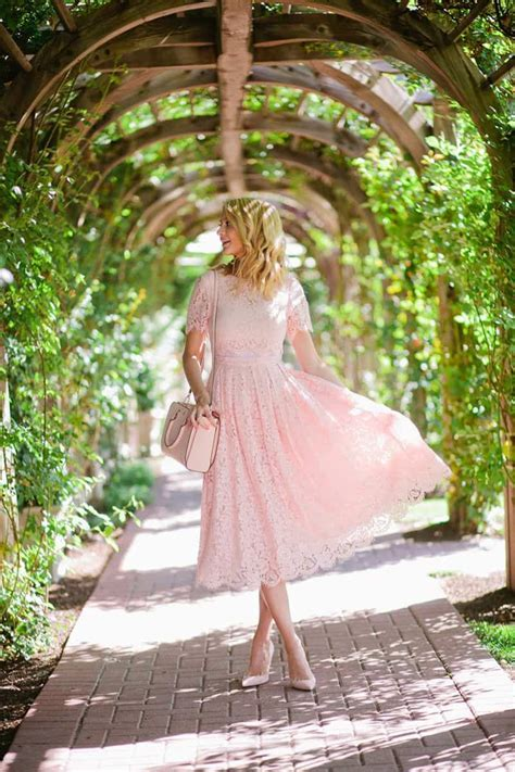 modest dresses to wear to a wedding 15 best outfits   Page