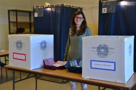 ufficio collocamento pontedera elezioni regionali come fare per diventare scrutatori