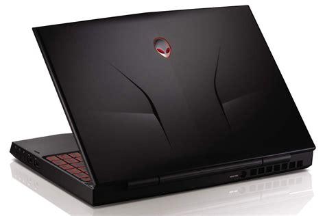Laptop Alienware M18x dell alienware m18x r2 laptop manual pdf