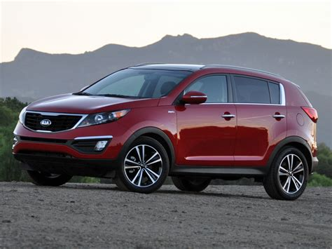 Kia Sportage Price 2015 2015 2016 2017 Kia Sportage For Sale In Your Area