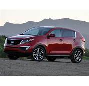 2015 / 2016 2017 Kia Sportage For Sale In Your Area