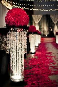 189 best images about black white and red wedding on pinterest red wedding flowers red