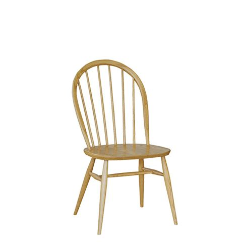 dining chair dining chairs ercol furniture