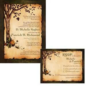 camo wedding invitations templates camo wedding invitations invitations templates