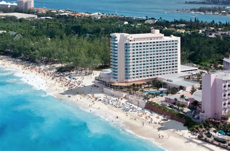 all inclusive atlantis resorts the 10 best bahamas all inclusive resorts