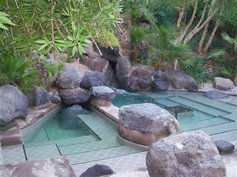 giardini negombo ischia giardini termali negombo lacco ameno recensioni su
