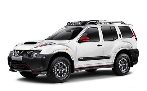 nissan xterra 07 xterra 2014 review upcomingcarshq com