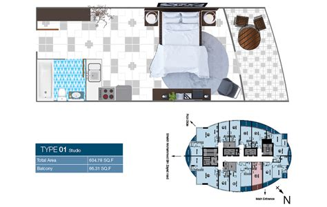 floor plan o2 arena o2 arena floor plan 02 arena seating plan level 4 o2 arena floor seating plan arena home