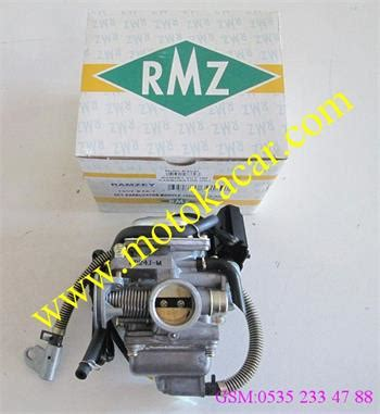 ramzey  scooter rr  rf hs rs znx msh hsk  bs gm