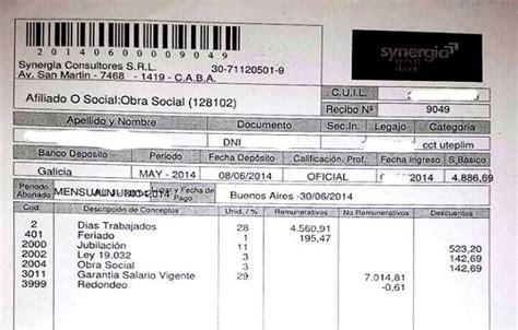 aumento de sueldo a choferes de micros 2016 acuerdo salarial camioneros 2017 autos post