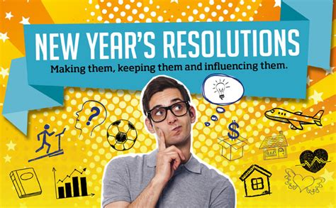 new year hers uk new year resolutions
