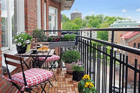 folding balcony images decoration ideas balcony decoration interesting facts and practical tips