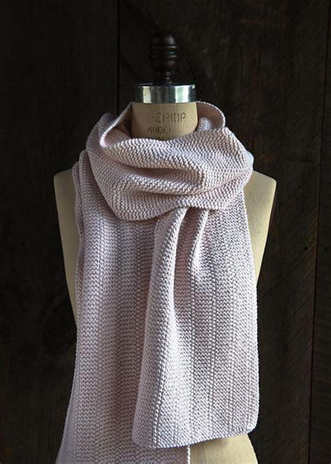 knitting patterns galore scarves knitting patterns galore broken garter scarf