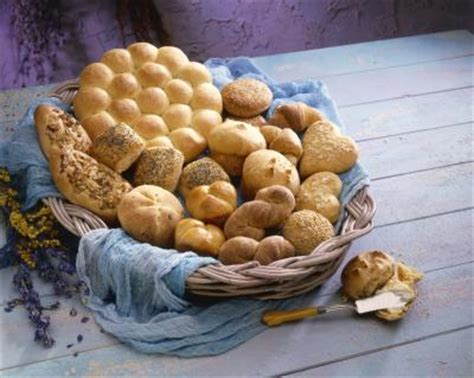 What Is Considered Comfort Food by No Bread And Potatoes Diet Livestrong
